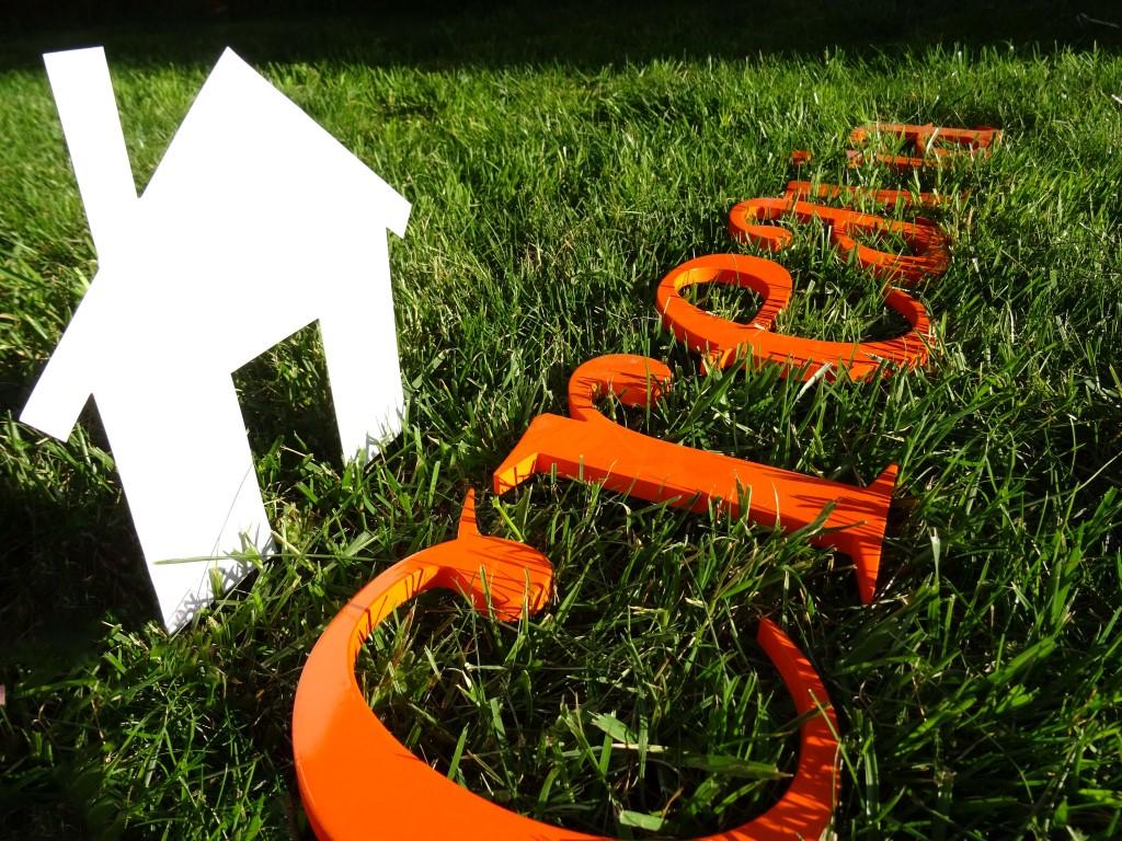 Casa hierba crealia perspectiva