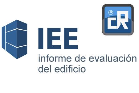 iee-logo+logo