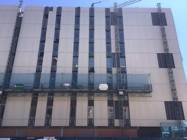 fachada18