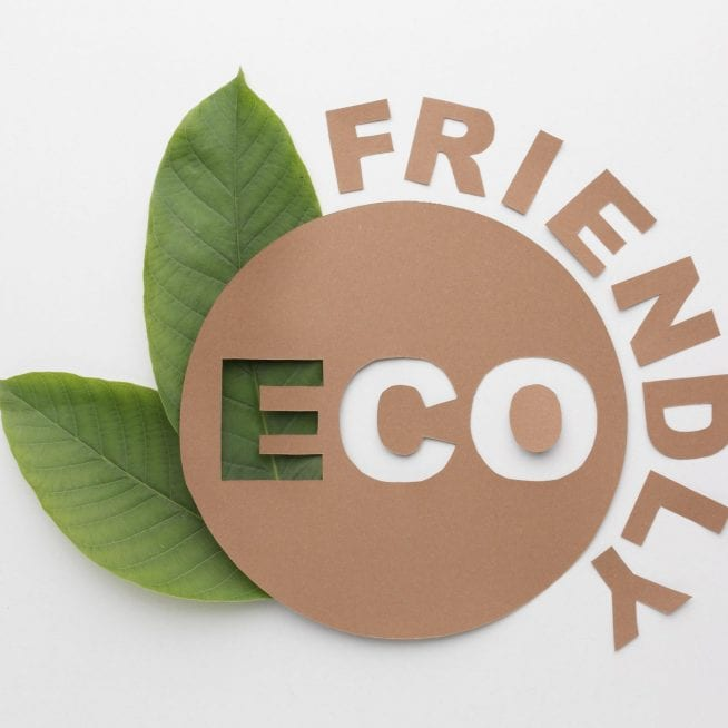 eco-friendly-sign